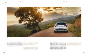 livredor2011_Page_03bis