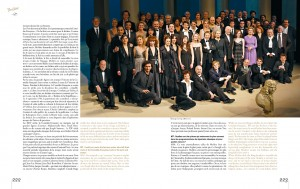 livredor2011_Page_05bis