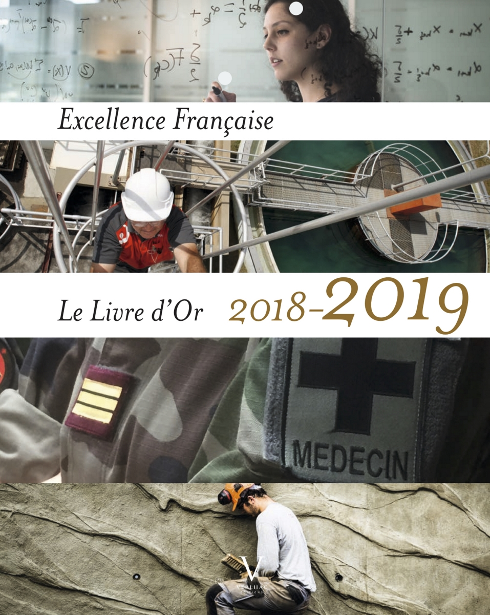 2018_livredor-couv