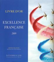 livre2009