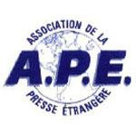 http://excellencefrancaise.com/fr/wp-content/uploads/2013/04/ape.jpg