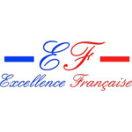 excellence-francaise