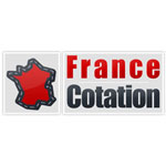 francecotation