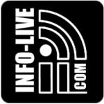 info-live