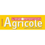 information-agricole