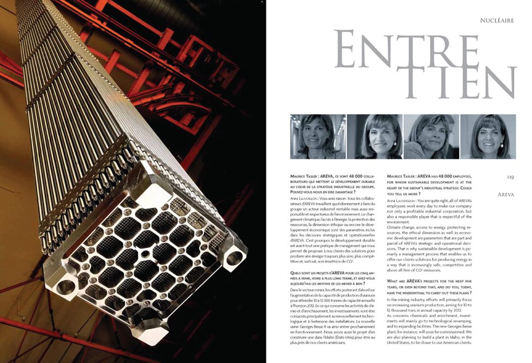 livredor2010_Page_01