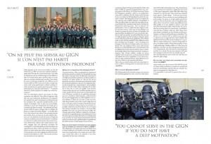 livredor2010_Page_10
