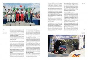 livredor2010_Page_14