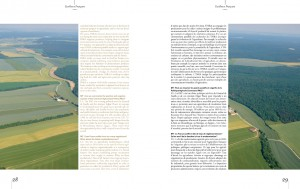 livredor2011_Page-11bis