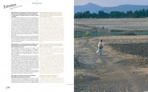 livredor2011_Page_04