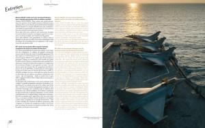 livredor2011_Page_06