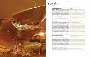 livredor2011_Page_10