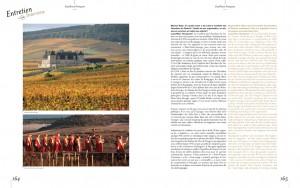 livredor2012_Page_10