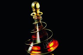 cognac-frapin