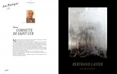 PALMARES ARTISTES FRANCAIS_Page_04