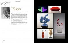 PALMARES ARTISTES FRANCAIS_Page_05