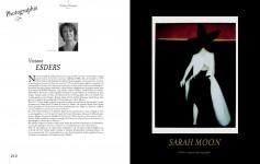 PALMARES ARTISTES FRANCAIS_Page_06