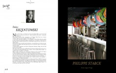 PALMARES ARTISTES FRANCAIS_Page_08
