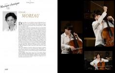 PALMARES ARTISTES FRANCAIS_Page_13