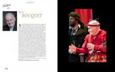 PALMARES ARTISTES FRANCAIS_Page_17