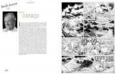 PALMARES ARTISTES FRANCAIS_Page_19