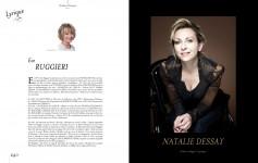 PALMARES ARTISTES FRANCAIS_Page_20