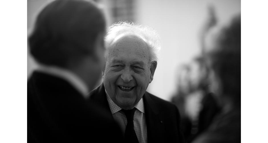 Alain-JACQUIER-Laureat-2009