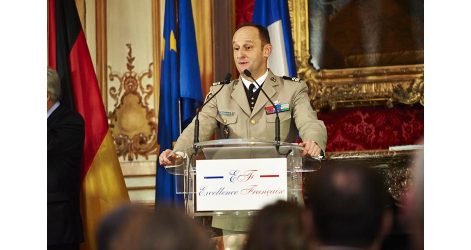 Lieutenant-ColonelThierryMALOUX3