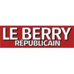 logo-leberryrepublicain