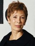 Brigitte LEFEVRE