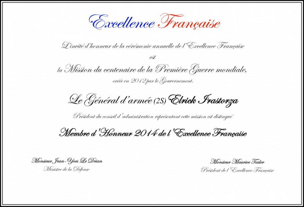 DIPLOME_centenaire_1418