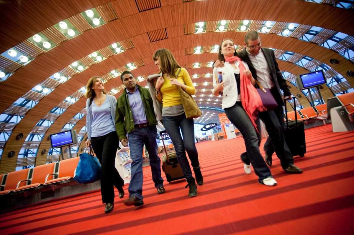 aeroportuaire2014-01