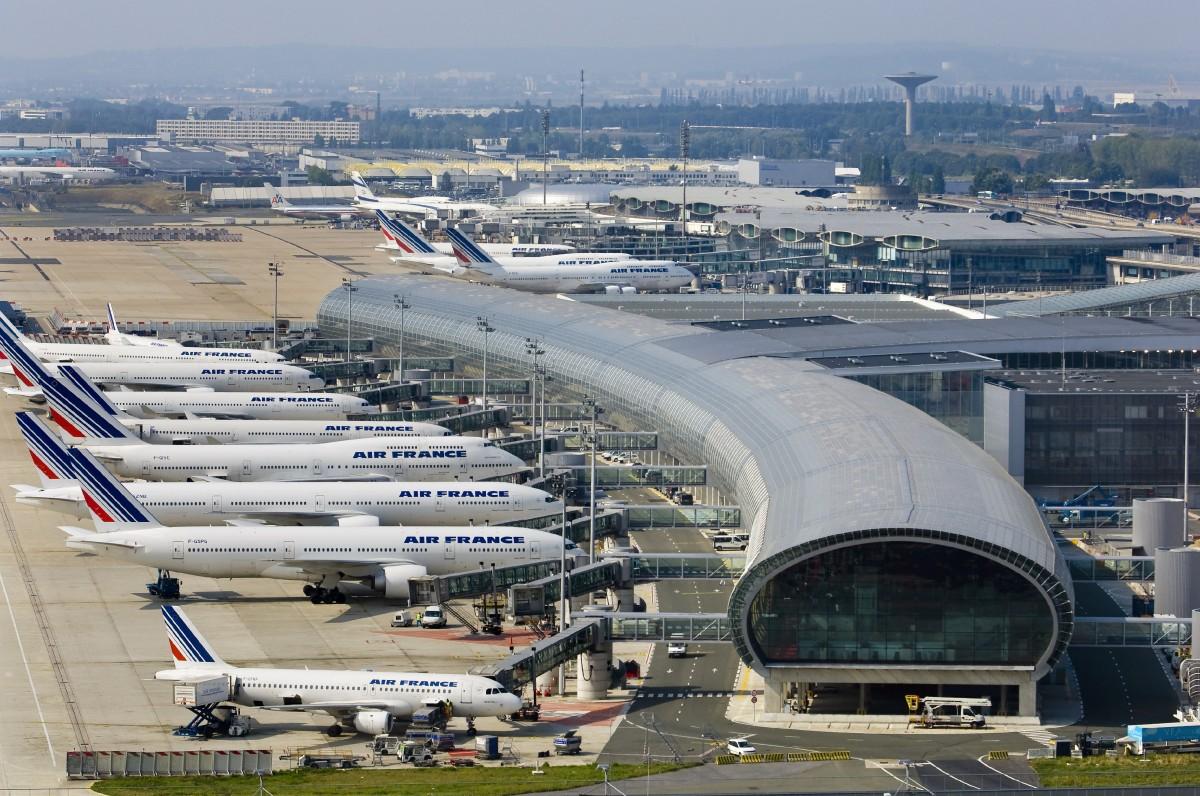 aeroportuaire2014-02