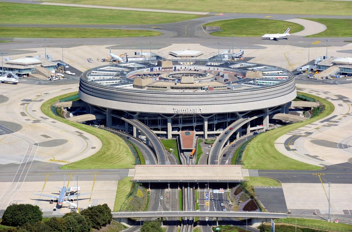 aeroportuaire2014-03