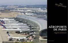 livreor_aeroportuaire2014-00
