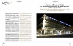 livreor_aeroportuaire2014-01