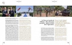livreor_defense2014-01
