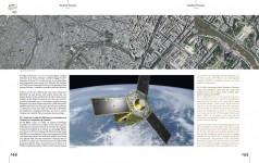 livreor_spatial2014-02