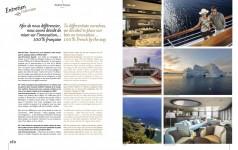 livreor_tourisme2014-01