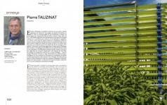 palmares2014_3