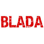 logo-blada