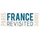 logo-francerevisited