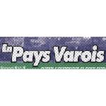 logo-lepaysvarois