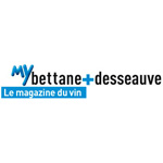 logo-mybettane