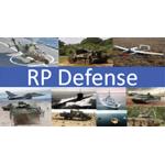logo-rpdefense