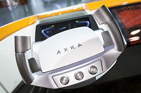 2015-akka