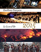 2015livredor-couv