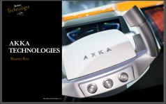 AKKA TECHNOLOGIES 1