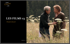 LES FILMS 13 1