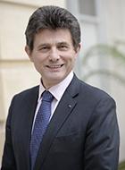 Henri de Castries